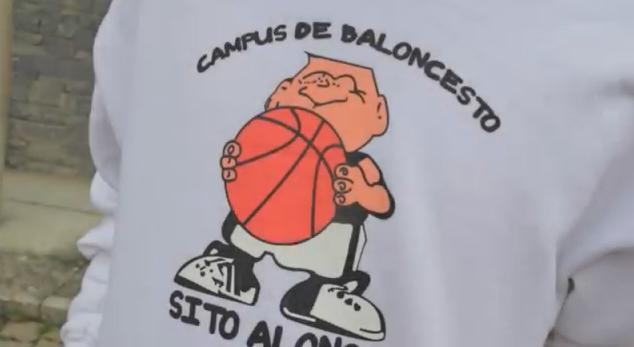 Campus Sito Alonso